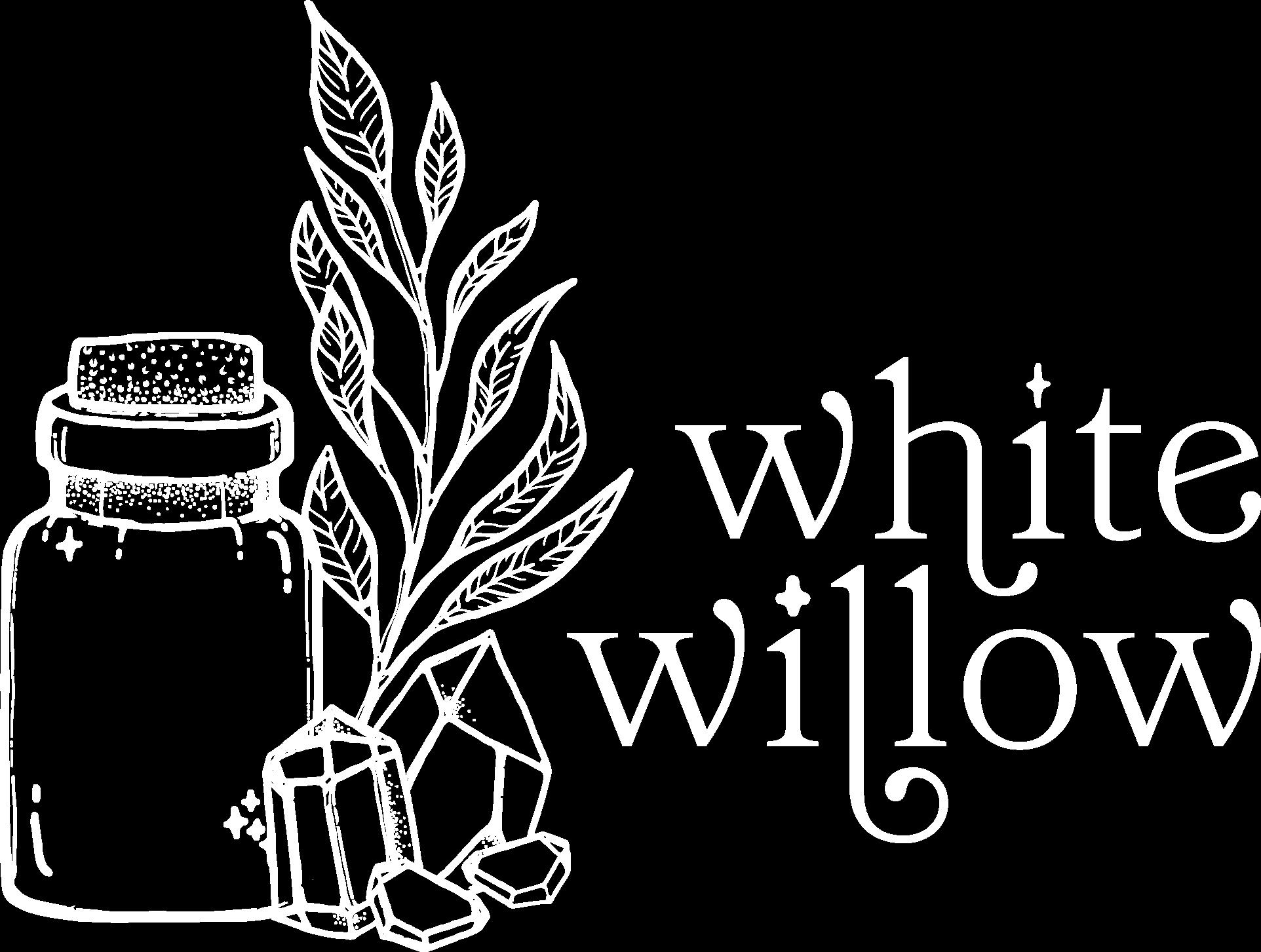BR_WW_2020_Logo_Concept2