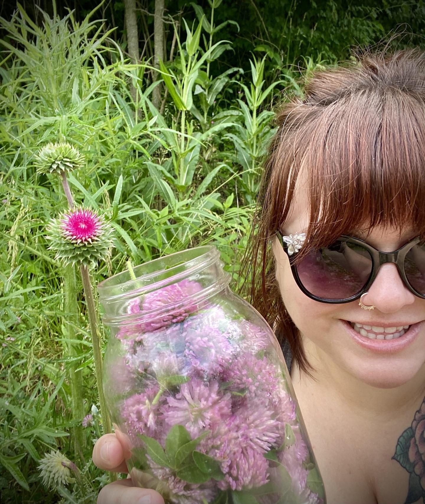 charley clover